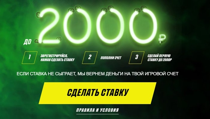 Unibet отзывы poker rigged